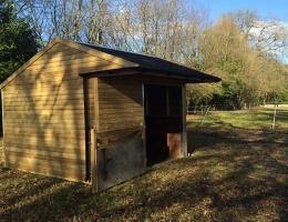 field-shelter6.jpg