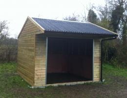 field-shelter5.jpg