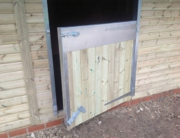 stable-door.jpg