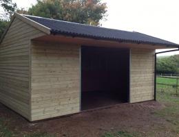 field-shelter2.jpg